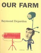 Our Farm