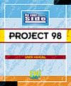 Project 98 (On Your Side)