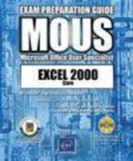 Excel 2000 Core