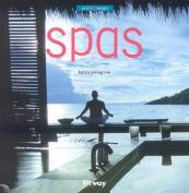 Spas (Design S.)