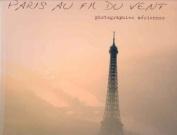 Paris Au Fil Du Vent [FRE]