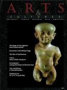 Arts & Cultures: No. 9