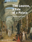 The Louvre: A Tale of a Palace