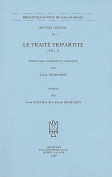 Le Traite Tripartite (NH I, 5) [FRE]