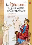 Les Heritiers de Guillaume le Conquerant [FRE]