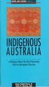 Indigenous Australia