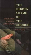 The Hidden Shame of the Church