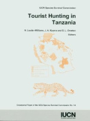 Tourist Hunting in Tanzania