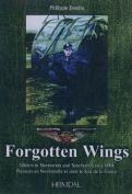 Forgotten Wings