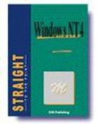 Windows NT 4 User