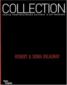 Delaunay Robert Et Sonia - Donation Sonia Et Charles Delaunay [FRE]