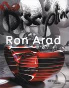 Ron Arad [FRE]
