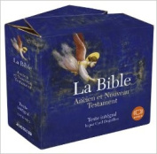 La Bible (Audio Book)