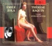 Therese Raquin: Emile Zoila