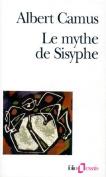 Le Mythe De Sisyphe [FRE] [Audio]