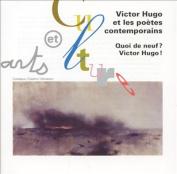 Victor Hugo Et Les Poetes Contemporains Par Andre Dussolier Jean Claude Dreyfus Laurent Terzieff [Audio]