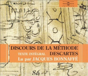 Discours de la Methode Descartes [Box]
