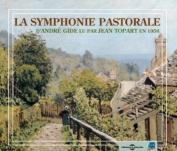 Symphonie Pastorale