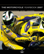 Motorcycle Yearbook: 2007-2008
