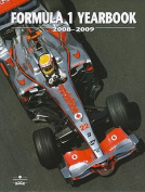 Formula 1 Yearbook: 2008-2009