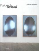 Patrick Tosani