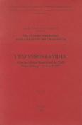 L'expansion Bantoue. Actes Du Colloque International Du CNRS, Viviers (France), 4-16 Avril 1977 [FRE]