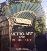 Metro Art