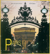 Paris Plaisir