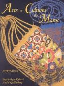 Arts et Cultures du Maroc [FRE]