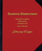 Susanna Biedermann