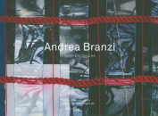 Andrea Branzi: Open Enclosures