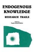Endogenous Knowledge