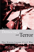 Between Democracy and Terror