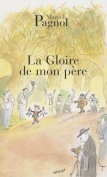 La Gloire De Mon Pere [FRE]