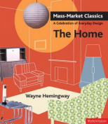 Mass Market Classics