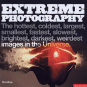 Extreme Photography
