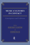 Music-cultures in Contact