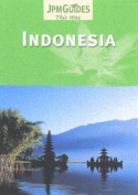 Indonesia (This Way S.)
