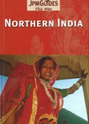 Northern India (This Way)