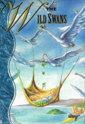 Wild Swans (Portable library)