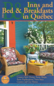 Inns and Bed and Breakfasts in Quebec