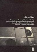 Namibia: 1984-1994