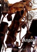 Revue Noire 29: Angola