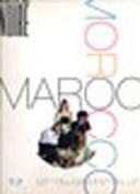 Morocco/Maroc (Revue Noir)