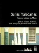 Suites Marocaines [FRE]