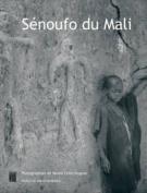 Senoufo Du Mali