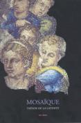 Mosaique [FRE]