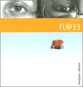FL@33: Deisgn and Designer 033