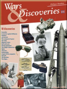 Wars and Discoveries
