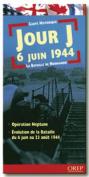 Jour J 6 June 1944/D-Day 6th June 1944 [FRE]